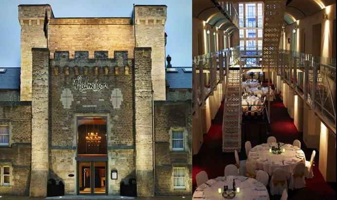 Malmaison Oxford酒店.jpg