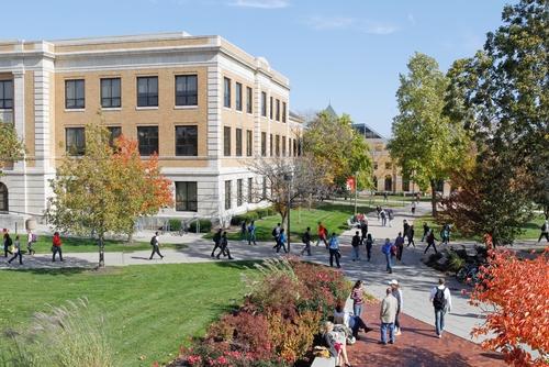 1214博林格林州立大學.jpg