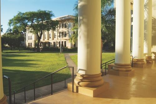 1214夏威夷大学马诺阿分校.jpg