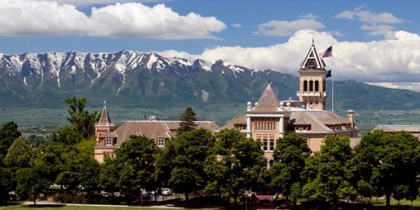 1214猶他州立大學.jpg