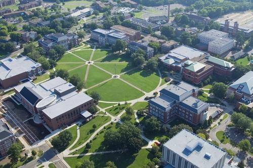 1214密西西比州立大学.jpg