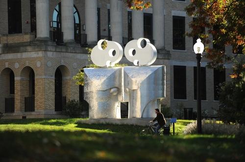 1214肯特州立大學.jpg