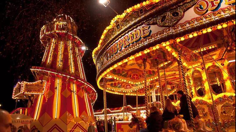 英国Winter Wonderland  公园.jpg