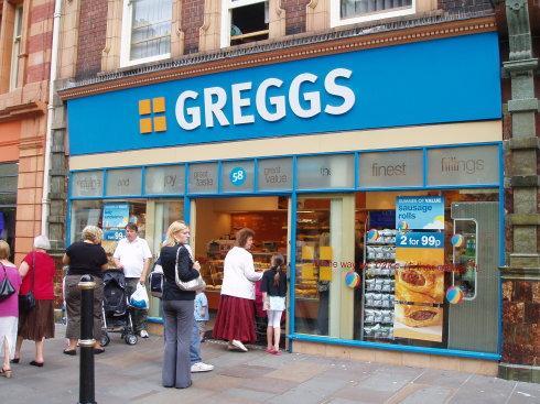 greggs面包店.jpg