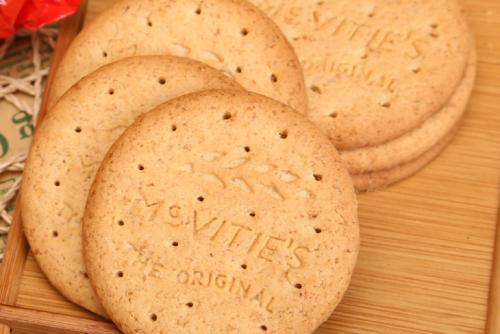英国消化饼干.jpg