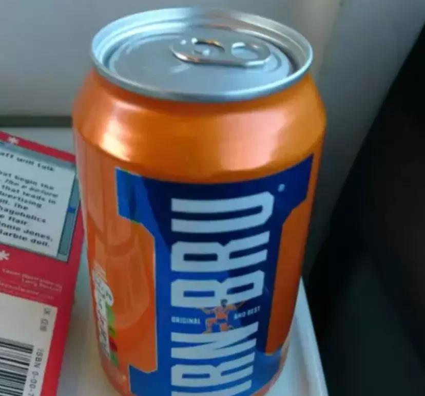 英国碳酸饮料.jpg