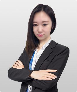 王思夏 网站.jpg