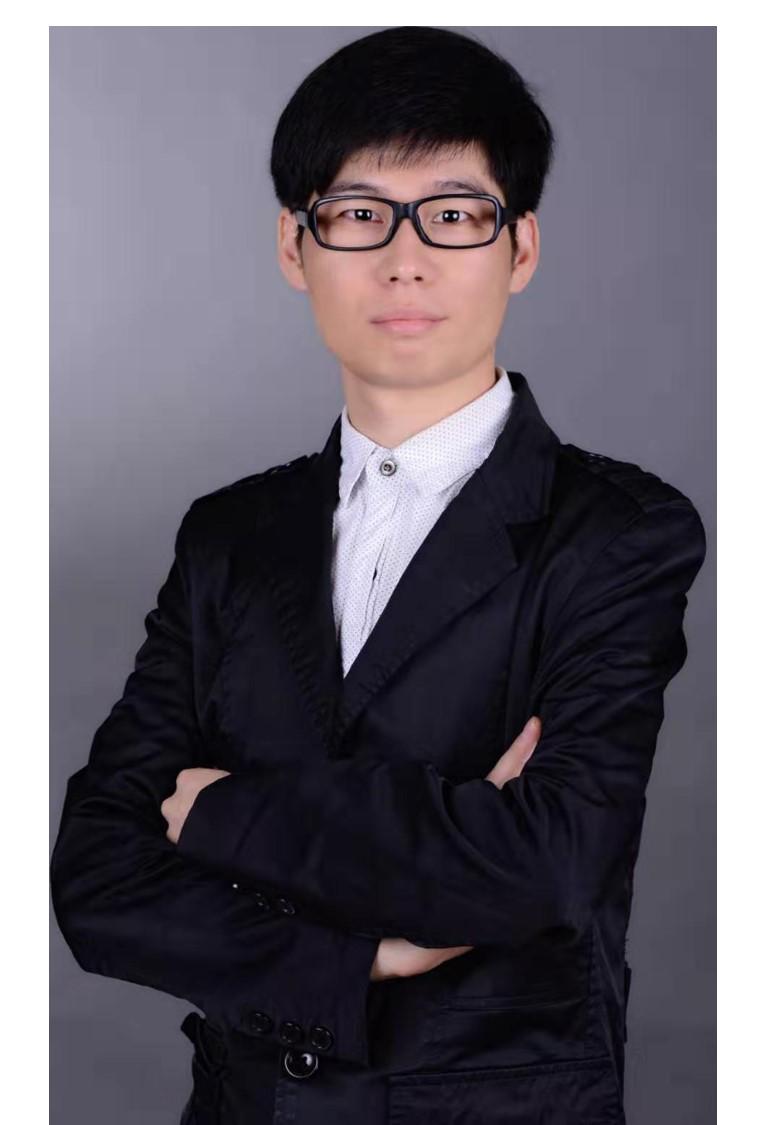 张艳宇老师.png