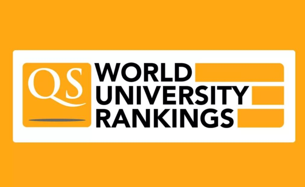 1.QS世界大学2021世界大学排名.jpg