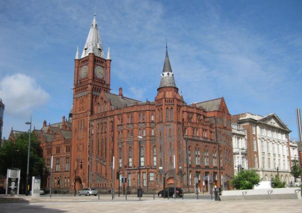2020年英国高中留学申请途径