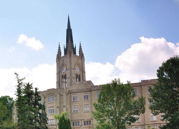 加拿大高中留学申请难吗?这些申请条件你得具备!