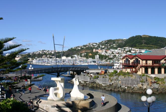 为什么越来越多人去新西兰留学,原来有这么多优势!