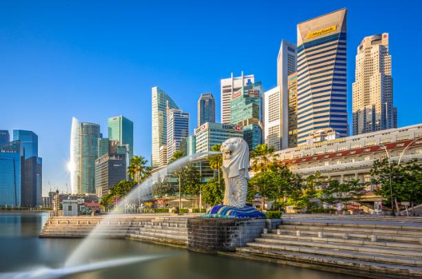新加坡高中留学申请攻略,附申请条件及申请流程!