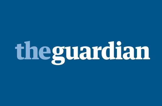 2020年英国卫报排名公布:牛津跌出前二!