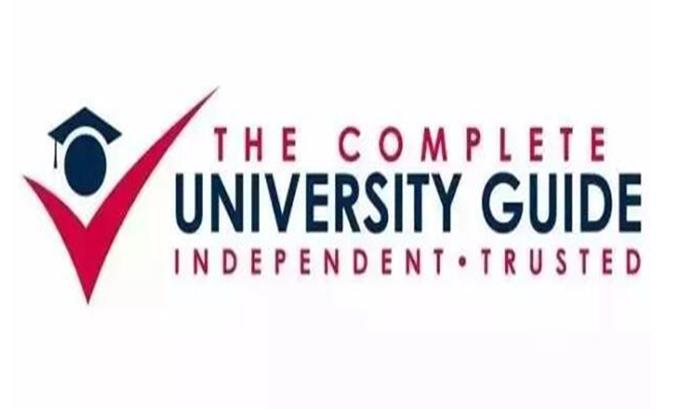 2019年CUG英国大学排名公布:131所英国大学和70个专业上榜