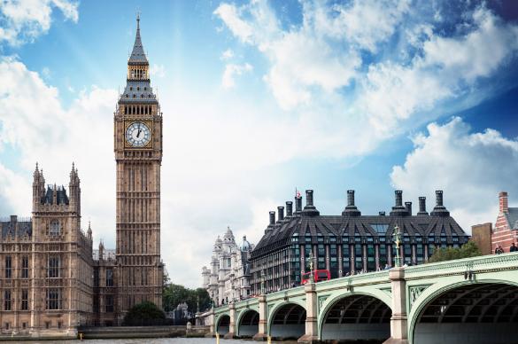2020年英国留学五大高薪专业盘点