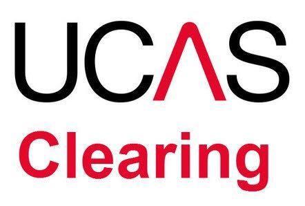 2019年英国UCAS Clearing补录已开始,快搭上名校末班车!