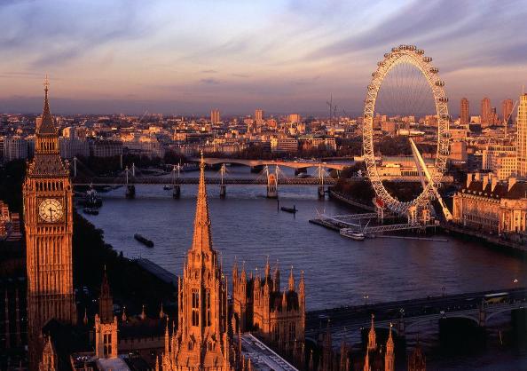 2020年去英国读本科好不好?英国本科留学优势有哪些?