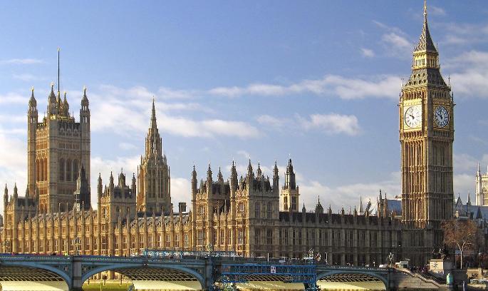 英国本科留学必须要读预科吗?英国留学预科课程介绍