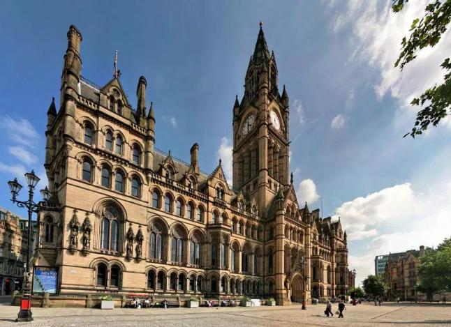 2020年英国留学热门院校本科申请要求大盘点,你符合条件吗?