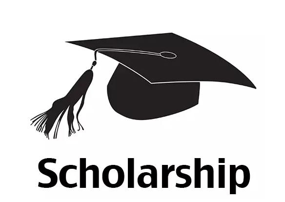 怎么申请英国大学本科奖学金?申请条件是什么?
