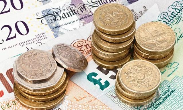 2020年英国留学奖学金申请要求有哪些?