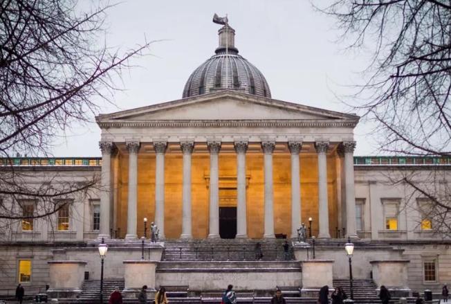 英国留学申请商科专业,优质院校有哪些?