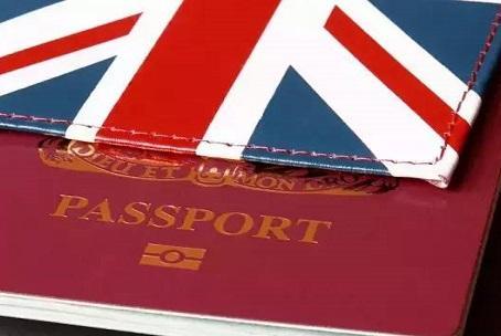 英国留学签证办理流程是什么,什么时间办理?