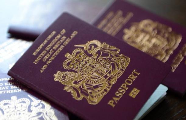 英国留学签证办理6大注意事项,你了解多少?