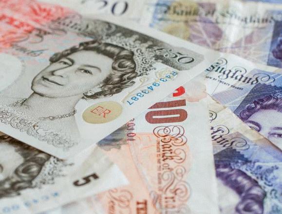 英国留学签证,保证金该怎么存?存多少?存多久?