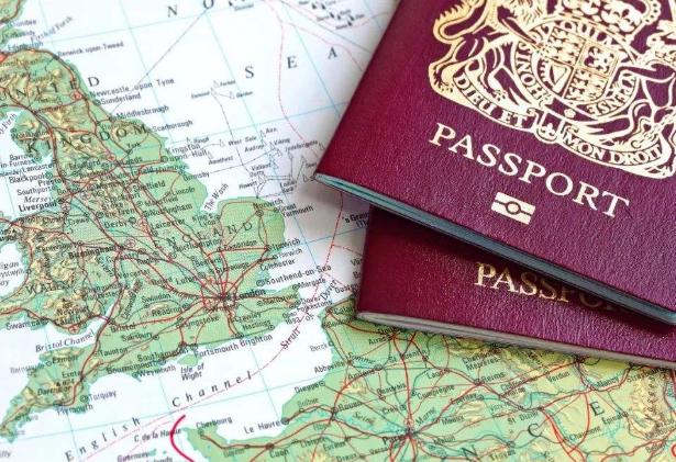 英国留学签证到期后该如何续签?在国内续签还是在英国续签?