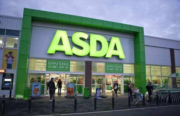 英国留学生活:必知的英国超市大盘点!
