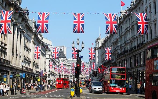新晋留学生必读:如何快速开启英国生活?