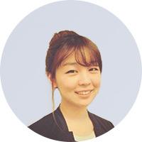Mina Whangbo