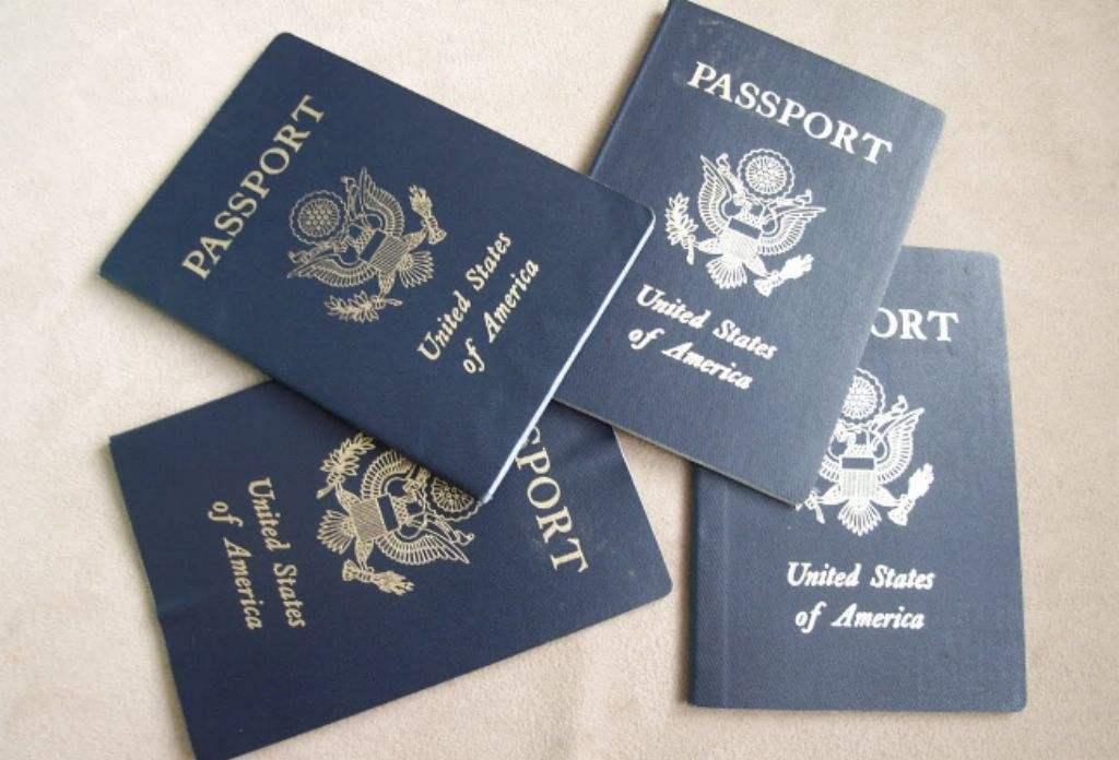 美国留学签证类型有几种?哪种类型好申请?