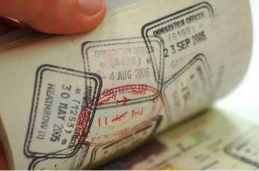 2020年美国留学签证五大申请技巧,你学会了吗?