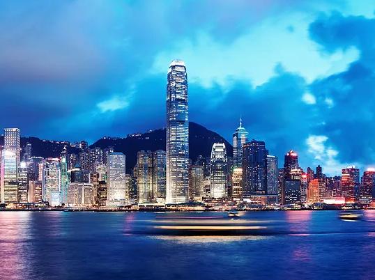 2020年香港留学签证怎么延期?签证延期注意事项有哪些?