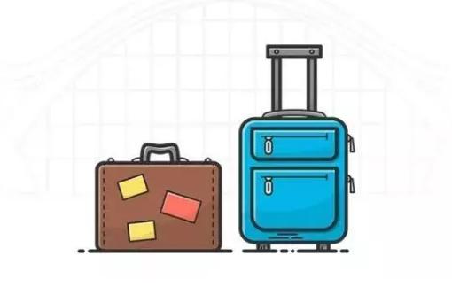 香港留学要准备的3类必备用品,看看你漏掉了什么?