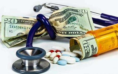 去美国留学,你知道如何购买学生医疗保险吗?