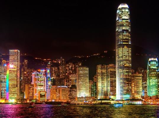 2020年香港留学行前准备,开学前一定要准备好这些证件