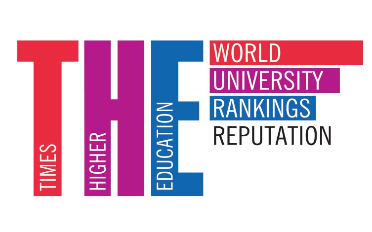 2019年THE世界大学排名,科大超越港大成为香港第一!