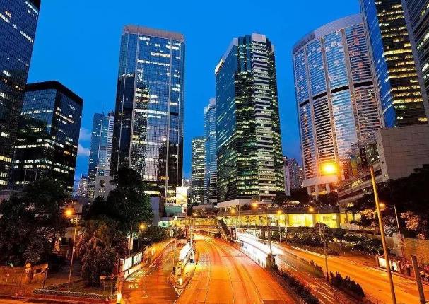 新生去香港留学要带什么?香港留学行李清单分享