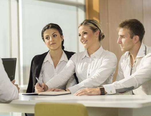 2020年美国本科面试怎样做可以提高成功率?