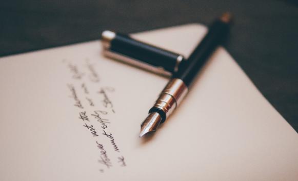 美国本科留学文书中推荐信怎么写?怎么选推荐人?