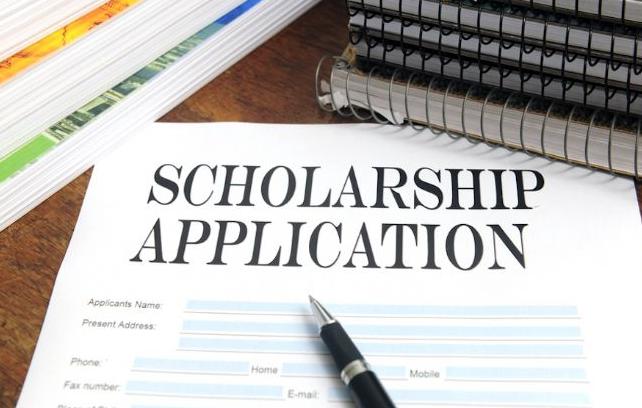 美国大学本科奖学金申请技巧有哪些?你学会了吗?
