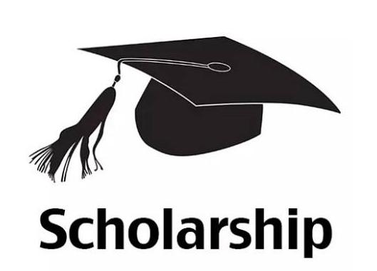 美国本科留学奖学金怎么申请?申请步骤你了解多少?