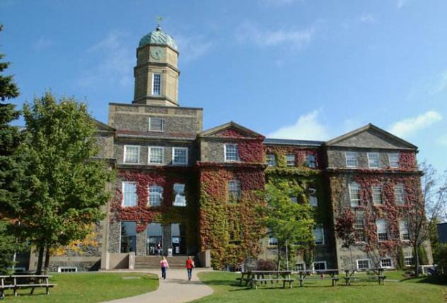 加拿大研究生预科怎么申请?附录取要求及申请优势解读