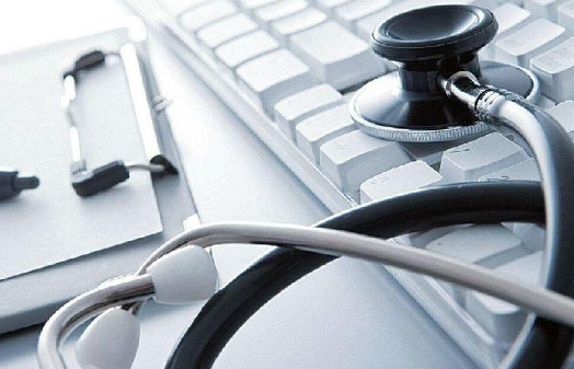 加拿大留学行前准备:关于体检,你了解多少?
