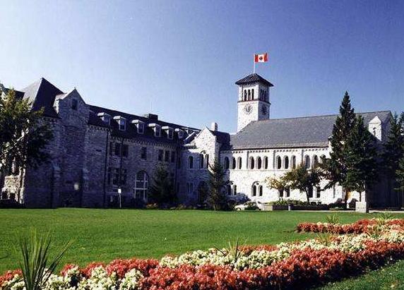 加拿大留学行前如何准备?请查收这份攻略!