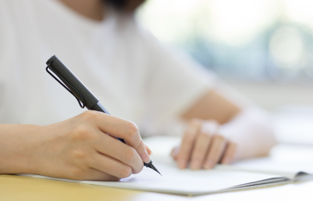 这8条加拿大留学文书写作技巧,你一定要知道!